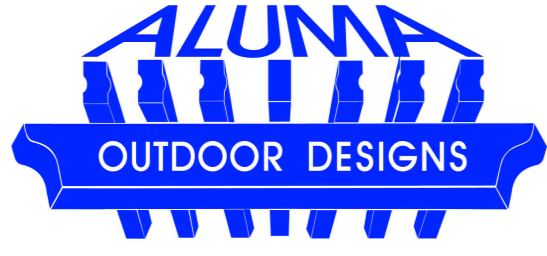 Aluma Outdoor Designs Inc